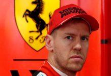Alemão substituirá Sergio Pérez na escuderia da F1 que trocará de nome