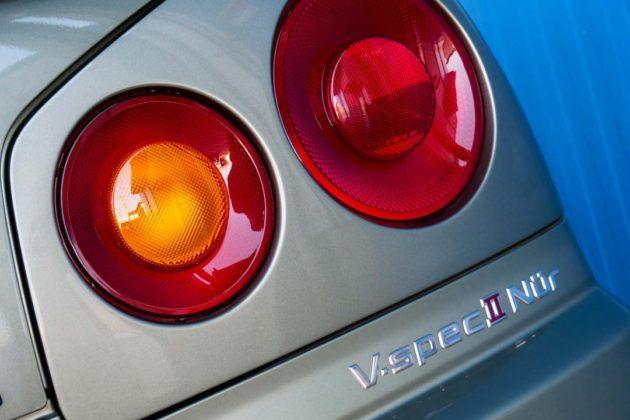 Nissan-Skyline-GT-R-V-Spec-II-Nur-3
