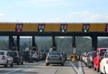 Senado aprovou nova lei do pedágio proporcional em que motorista pagaria apenas pelo trecho utilizado
