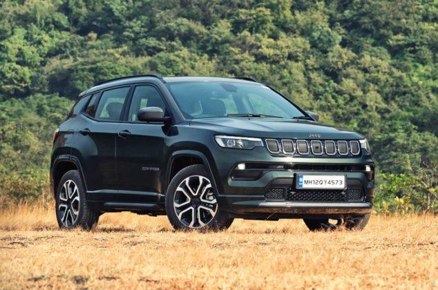 Facelift do Jeep Compass no mercado indiano.jpg