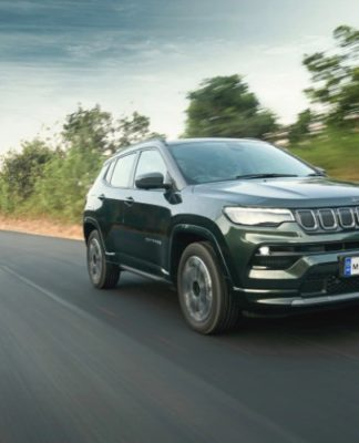 Facelift do Jeep Compass no mercado indiano.jpg (2)