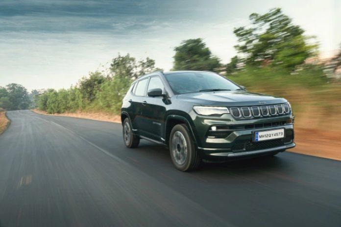 Facelift do Jeep Compass no mercado indiano.jpg (2)