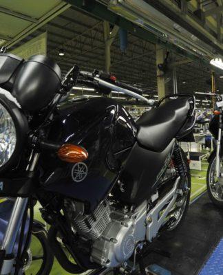 Números da Abraciclo ajudam a entender se hora de comprar ou vender sua moto