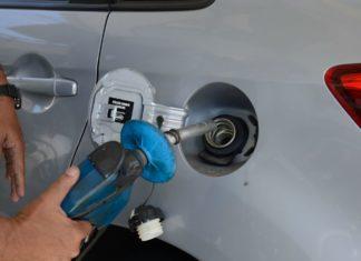 Preço da gasolina vai subir novamente nas refinarias