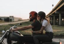 casal moto