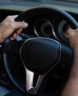 Confira as dicas do manual do Honda Civic para reduzir o cansaço ao volante