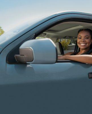 Picape do Bronco Sport, Ford Maverick será revelada no dia 8 de junho