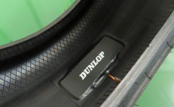 Estudo avalia uso de pneus para gerar eletricidade para veículos; entenda